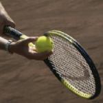 Group logo of Tennis Dublin